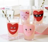 Pottery Barn Kids Heart Tumblers Steal My Heart