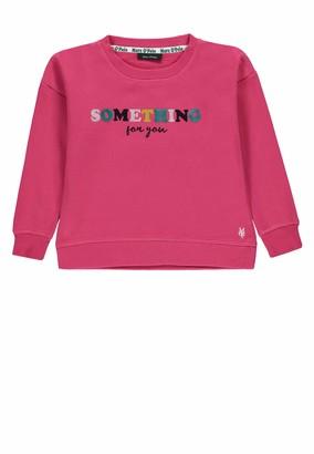 Marc O'Polo Marc O' Polo Kids Girls' Sweatshirt 1/1 Arm
