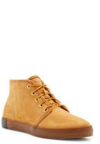 Timberland Newport Bay Chukka Boot