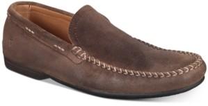 Frye Men's Lewis Venetian Loafer Men's Shoes