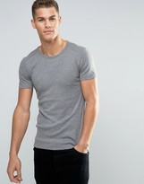 Esprit Slim Fit T-Shirt
