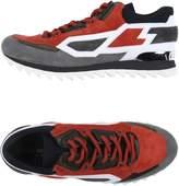 Les Hommes Low-tops & sneakers - Item 11251562