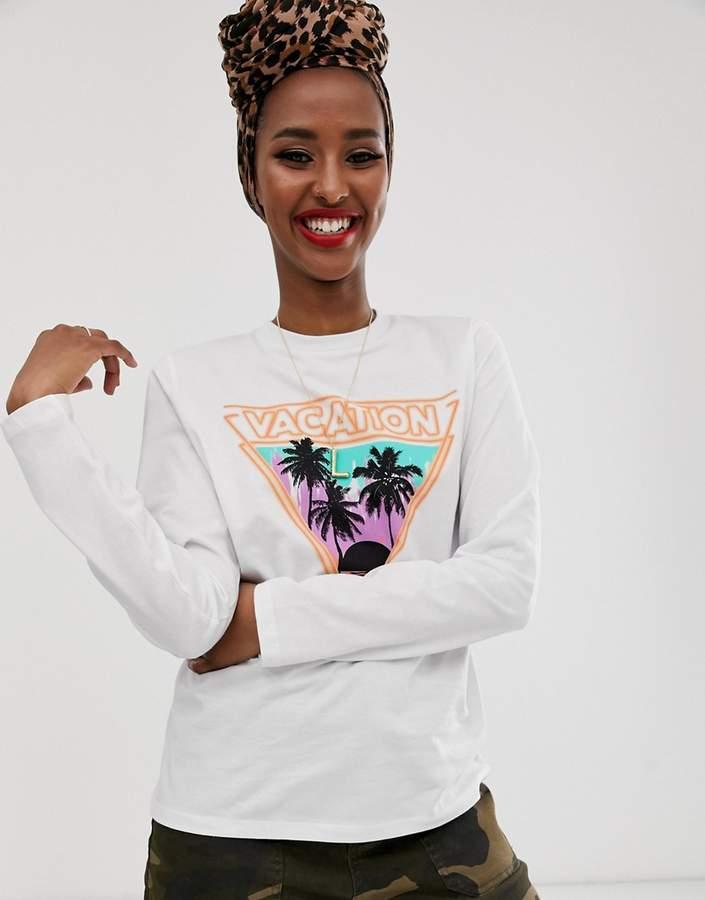 b63542b4 Designer Printed T Shirts - ShopStyle UK