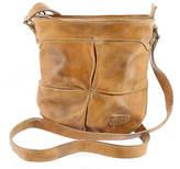 Bed Stu Bed:Stu Coronado Crossbody Bag