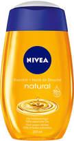 Nivea Duschoel Shower Gel by 200ml Shower Gel)