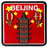 MICHAEL Michael Kors Beijing Sticker