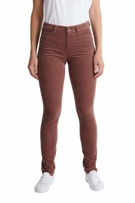 Esprit Women's 099EE1B018 Trouser