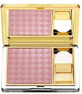 Estee Lauder Pure Clolor Illuminating Powder Gelee Blush 04 Crystal Baby, 0.21oz, 6g