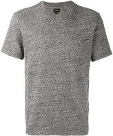 Bellerose chest pocket T-shirt