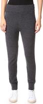 6397 Cashmere Sweatpants