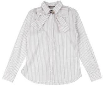 Dixie Shirt
