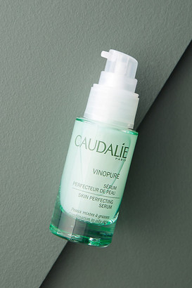 CAUDALIE Vinopure Natural Salicylic Acid Serum By in Green Size ALL