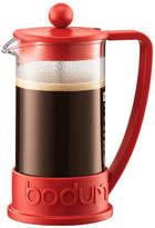 Bodum Brazil 3 Cup Coffee Maker