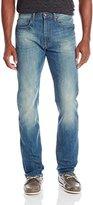 Wrangler Authentics Mens Premium Slim Stretch Pant