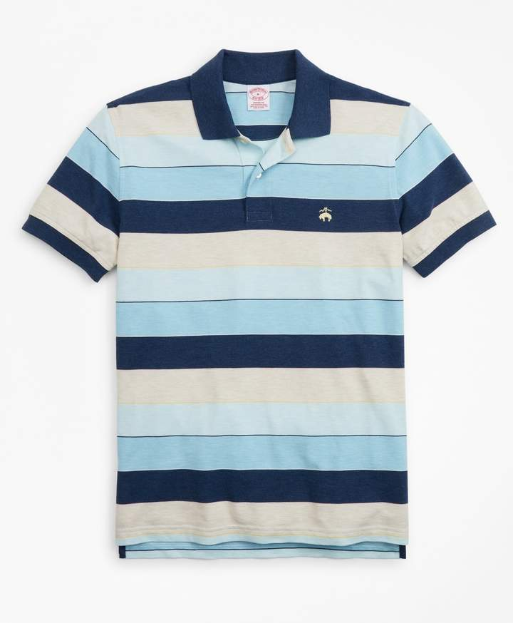 106b2512 Brooks Brothers Men's Polos - ShopStyle