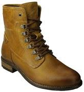Taos Women's Ringer Boot