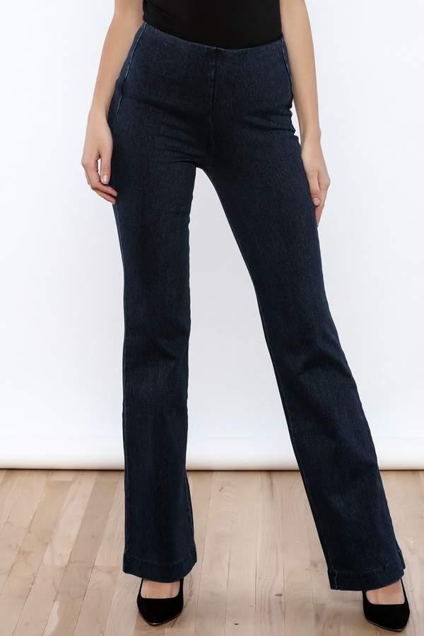 3f42706fd6e Lysse Jeans For Women - ShopStyle Canada