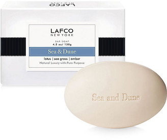 Lafco Inc. Bar Soap - Sea & Dune 4.5 Oz