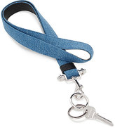 Givenchy Men's Obsedia Key-Ring Lanyard-NAVY