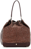Helen Kaminski Bardot Shoulder Bag
