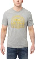 Puma Las Vegas Globe T-Shirt