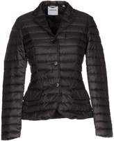 Aspesi Down jackets - Item 41742091