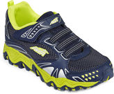 Avia Tank Boys Running Shoes - Little Kids