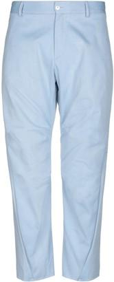 Corelate Casual pants