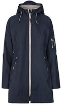 Ilse Jacobsen Women's Rain 37B Jacket
