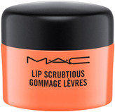 M·A·C Mac Lip Scrubtious Sweet Brown Sugar