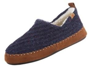 Acorn Women's Camden Moc Slippers Women's Shoes