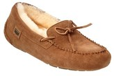 Australia Luxe Collective Women's Luxe Prost Suede Moccasin.
