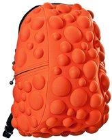 MadPax Bubble Full Pack - Orange Crush