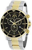 Jivago Men's Ultimate chronograph
