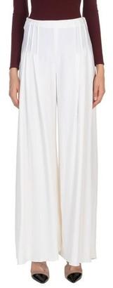 Capucci Casual trouser
