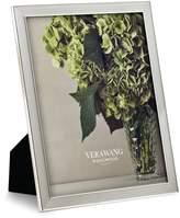 Wedgwood Vera wang with love nouveau photo frame 8x10