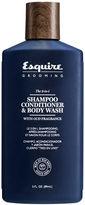 ESQUIRE Esquire Hair Product-3 Oz.