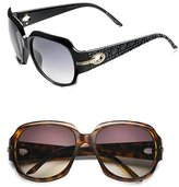 Dior My Lady Dior Sunglasses