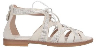 Twin-Set TWINSET Sandals