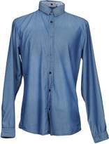 GUESS Shirts - Item 38681047