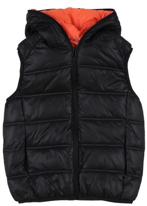 sarabanda Synthetic Down Jacket