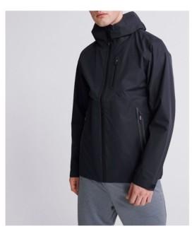 Superdry Men's Training Waterproof Jacket