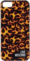 Love Moschino Hi-tech Accessories - Item 58028032