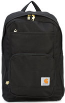 Carhartt backpack with logo
