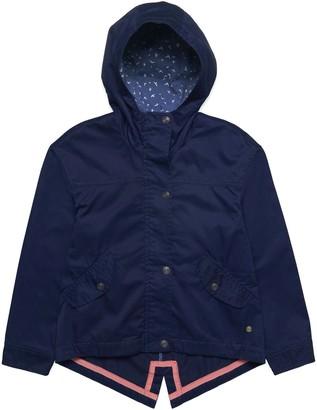 Esprit Girl's Outdoor Jacket