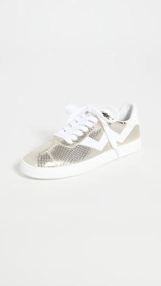 Stuart Weitzman Daryl Sneakers