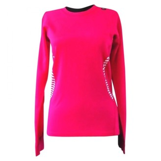 Helly Hansen Pink Top for Women
