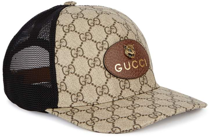 d907df6a12 Gucci Beige Accessories For Men - ShopStyle UK