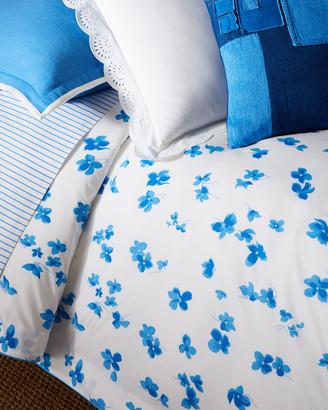 Ralph Lauren Home Maylen King Comforter