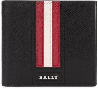 Bally Small Cardholder